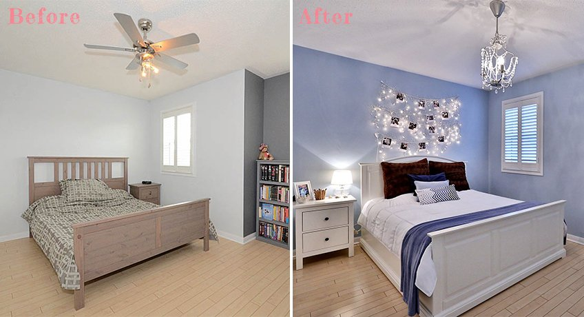 862-before-and-after-bedroom-1