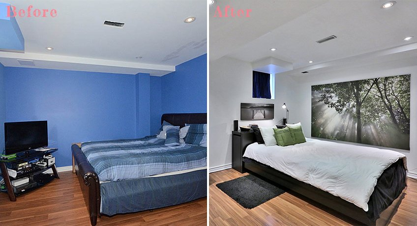 862-before-and-after-bedroom-basement