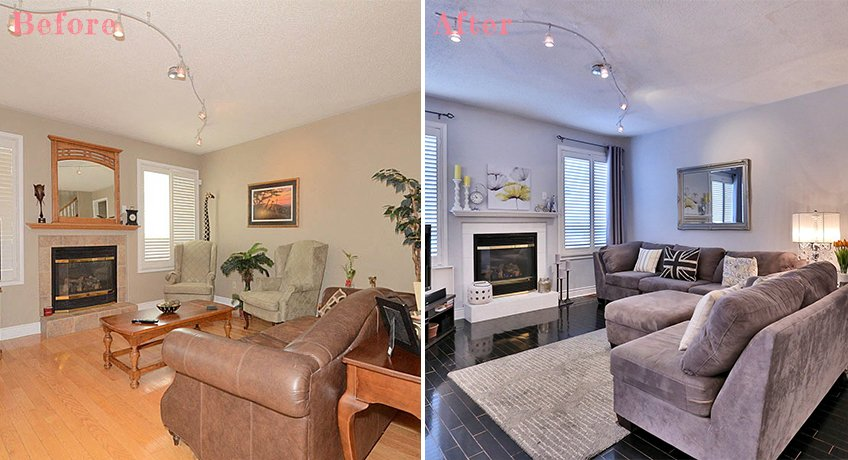862-before-and-after-family-room