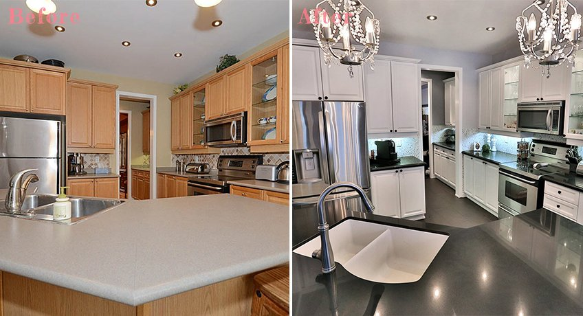 862-before-and-after-kitchen-1