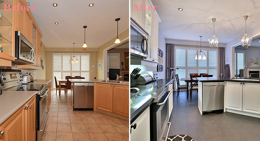 862-before-and-after-kitchen-2