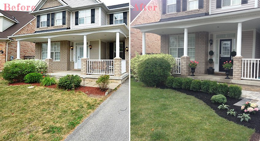 862-before-and-after-landscaping
