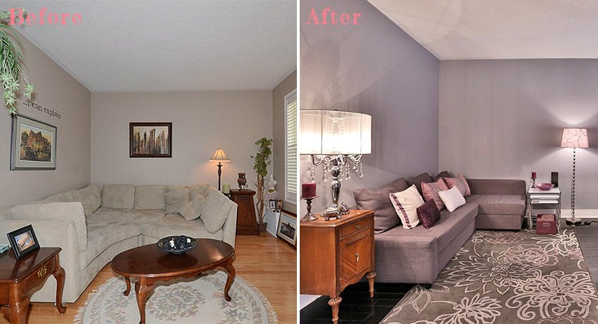 862-before-and-after-living-room