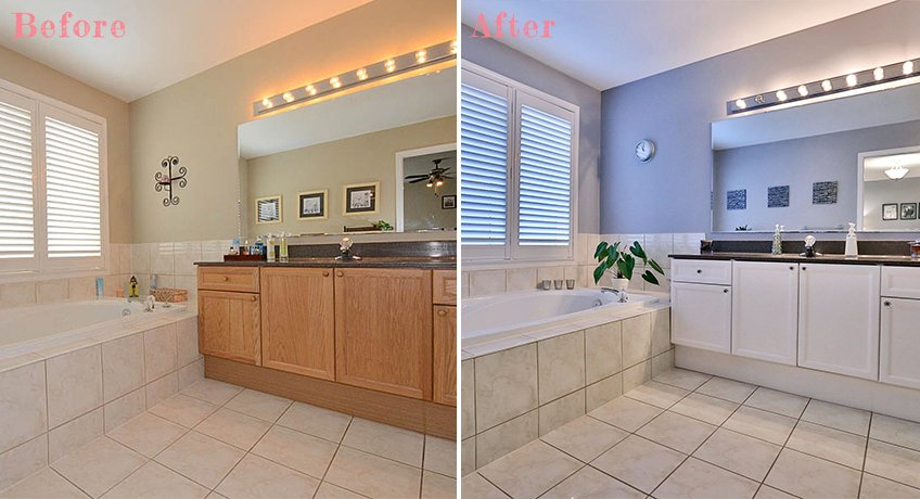 862-before-and-after-master-bathroom