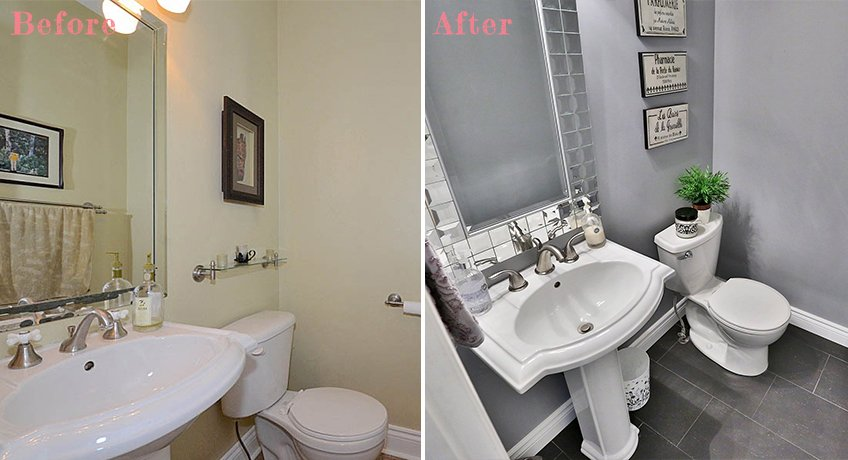 862-before-and-after-powder-room