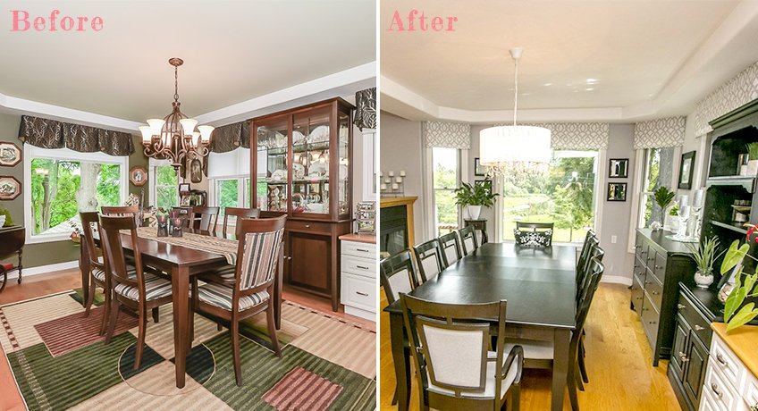 before-and-after-dining-room-848x460
