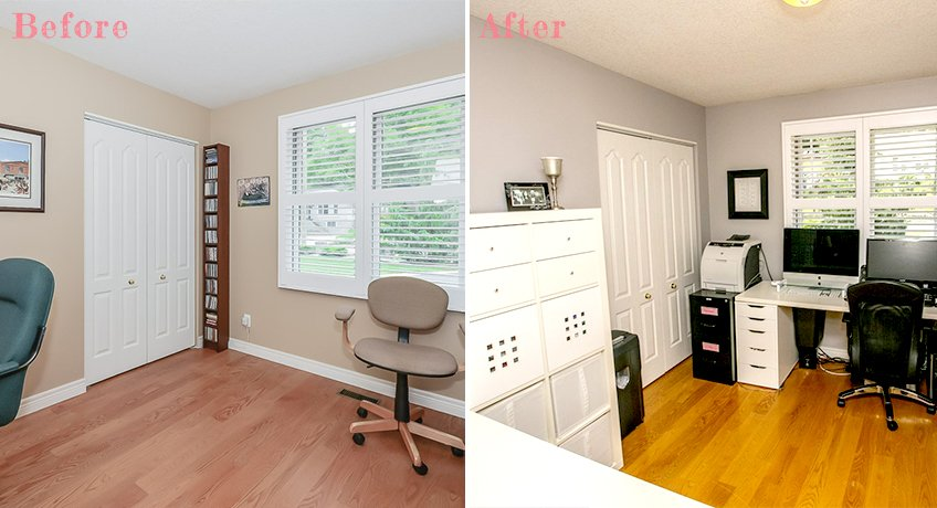 before-and-after-karens-office-848x460