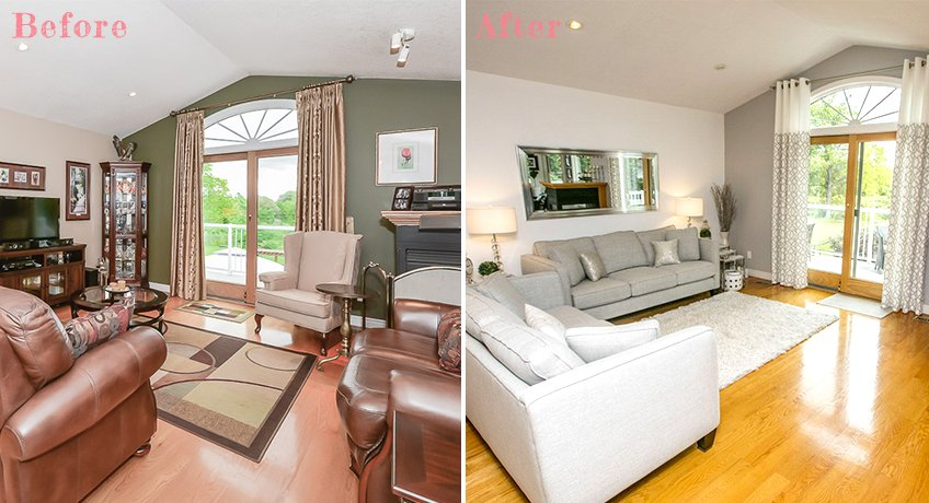 before-and-after-living-room-848x460