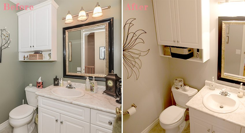 before-and-after-powder-room-848x460