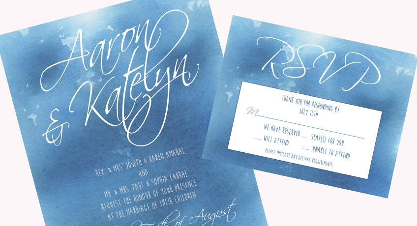 wedding-invitation-and-rsvp-848x460