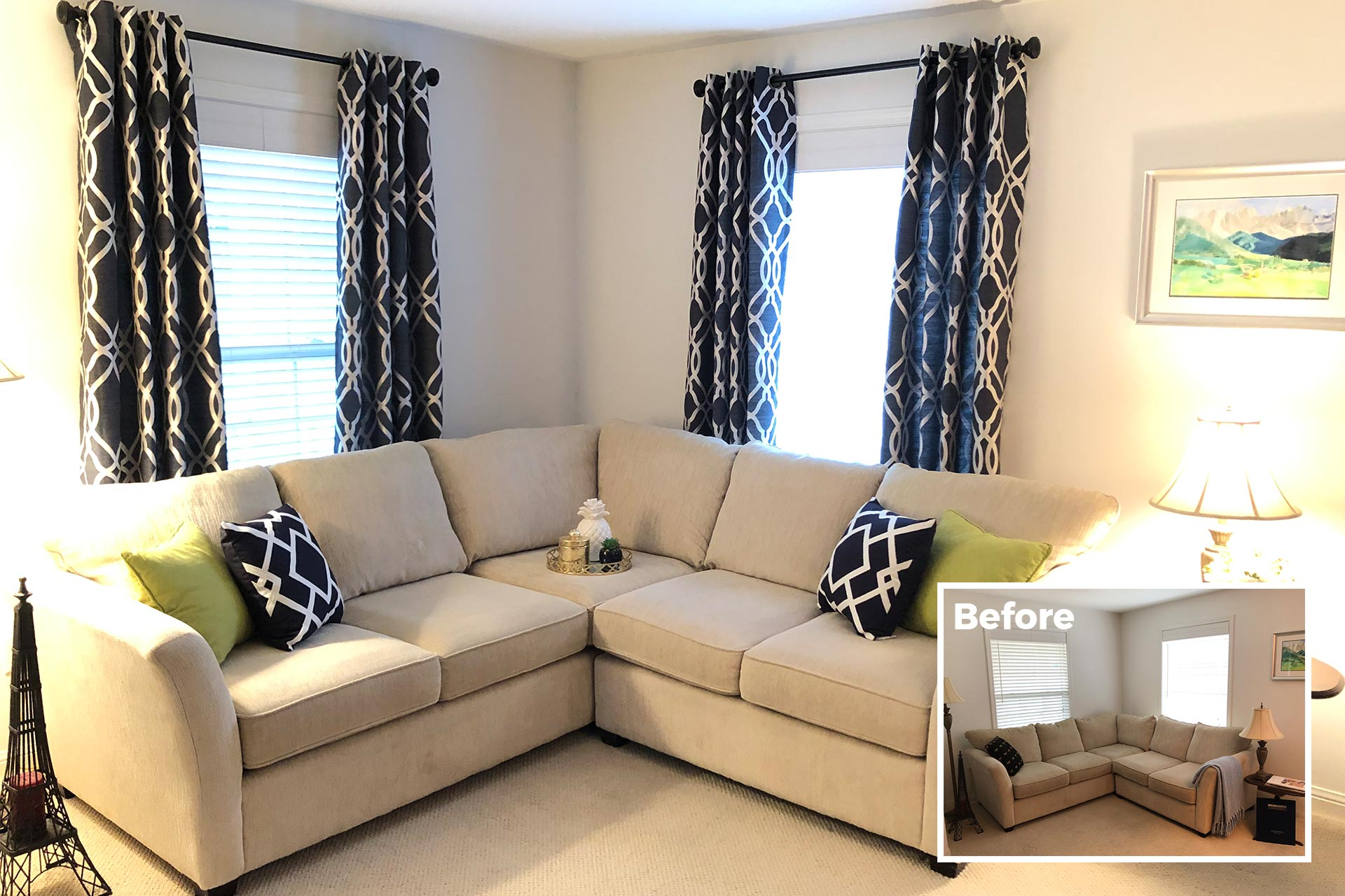 Before-and-After-Surprise-Living-Room-Makeover